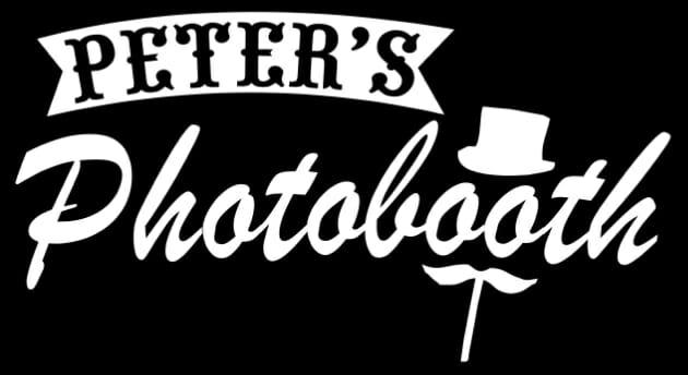 Peters Photobooth NI